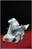 Nářezový stroj FAC F250R D